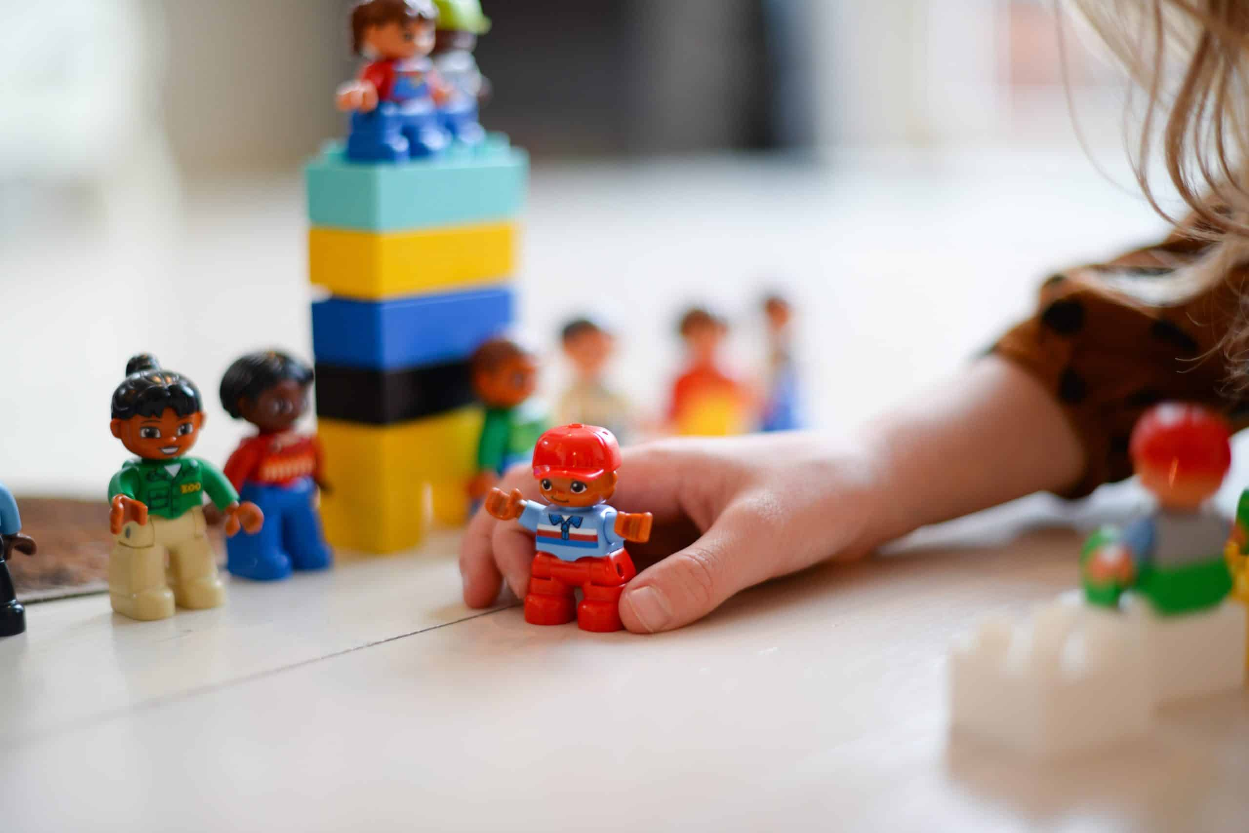 Toddler Products To Entertain And Engage Your Kids